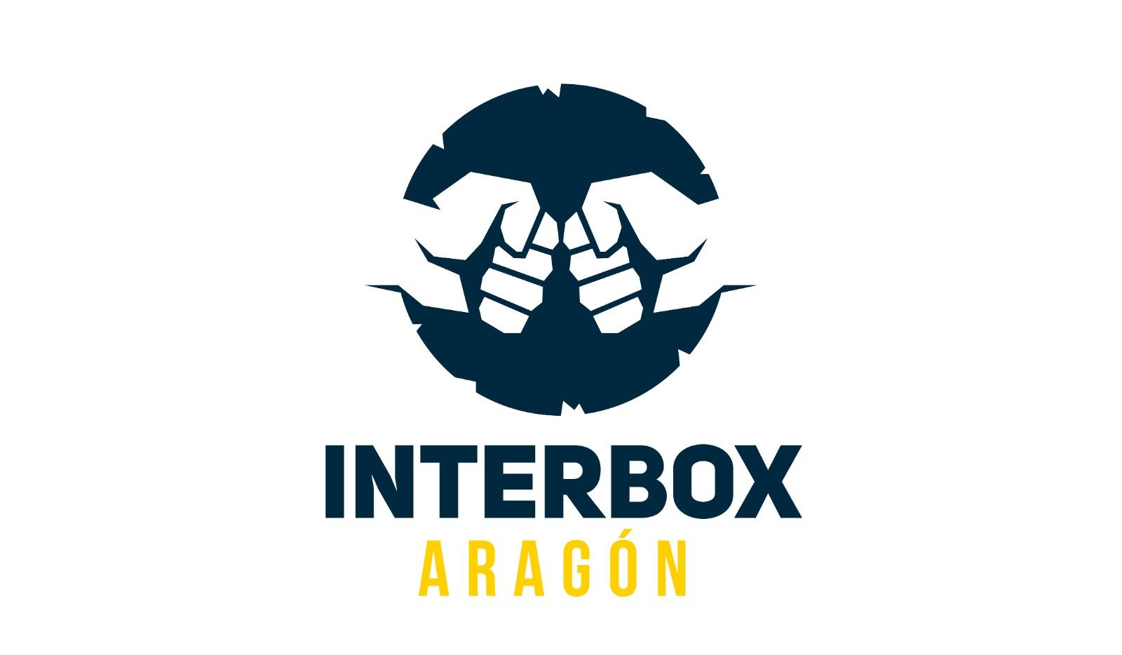 INTERBOX ARAGON I EDICIÓN
