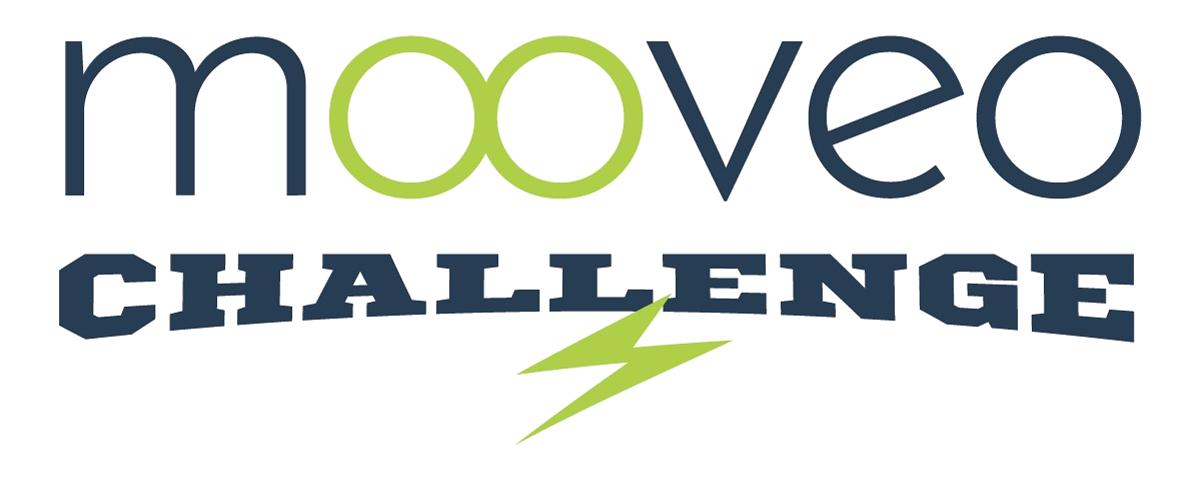 MOOVEO CHALLENGE