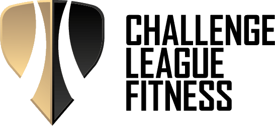 CHALLENGE LEAGUE FITNESS